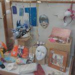 januar-schaufenster-hobbymade-leverkusen2
