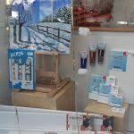 januar-schaufenster-hobbymade-leverkusen4