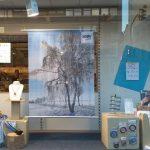 januar-schaufenster-hobbymade-wuppertal1