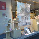 januar-schaufenster-hobbymade-wuppertal2