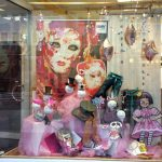 februar-schaufenster-hobbymade-duesseldorf1
