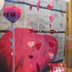 februar-schaufenster-hobbymade-duesseldorf5