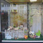 maerz-schaufenster-hobbymade-duesseldorf-2019-ostern2