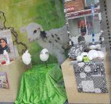 maerz-schaufenster-hobbymade-koeln-20192
