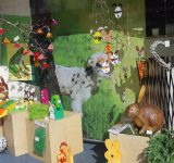 maerz-schaufenster-hobbymade-koeln-20194