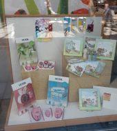 mai-schaufenster-hobbymade-leverkusen1