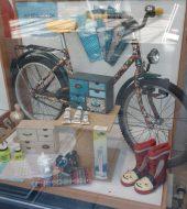 mai-schaufenster-hobbymade-leverkusen2