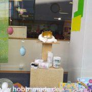 mai-schaufenster-hobbymade-wuppertal-20192