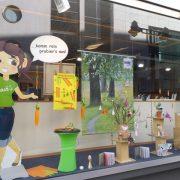 mai-schaufenster-hobbymade-wuppertal-20196