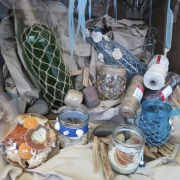 juni-schaufenster-hobbymade-duesseldorf-2019-11