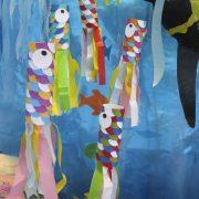 juni-schaufenster-hobbymade-duesseldorf-2019-12
