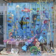 juni-schaufenster-hobbymade-duesseldorf-2019-15