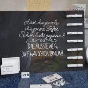 juli-schaufenster-hobbymade-oberhausen-sterkrade-20192