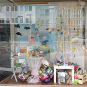 august-schaufenster-hobbymade-duesseldorf-2019-15