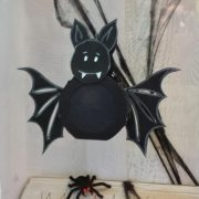 oktober-schaufenster-hobbymade-duesseldorf-2019-20