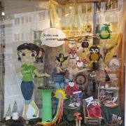 oktober-schaufenster-hobbymade-duesseldorf-2019-24