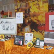 oktober-schaufenster-hobbymade-köln-2019-3