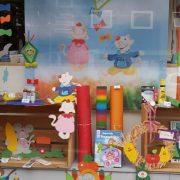 oktober-schaufenster-hobbymade-sterkrade-2019-4