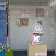 oktober-schaufenster-hobbymade-wuppertal-11