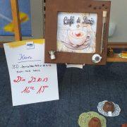 oktober-schaufenster-hobbymade-wuppertal-16
