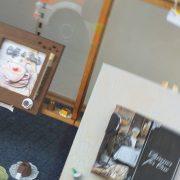 oktober-schaufenster-hobbymade-wuppertal-23