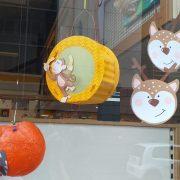 oktober-schaufenster-hobbymade-wuppertal-3
