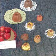 oktober-schaufenster-hobbymade-wuppertal-6