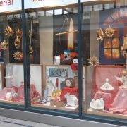 november-schaufenster-hobbymade-leverkusen-1