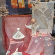 november-schaufenster-hobbymade-leverkusen-2