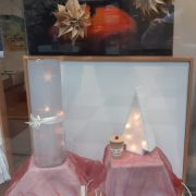 november-schaufenster-hobbymade-leverkusen-3