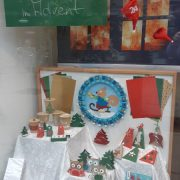 november-schaufenster-hobbymade-leverkusen-4