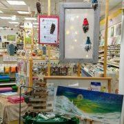 dezember-schaufenster-hobbymade-bero-2019-4