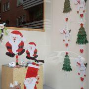 dezember-schaufenster-hobbymade-sterkrade-2019-11