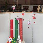 dezember-schaufenster-hobbymade-sterkrade-2019-4