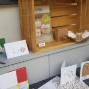 dezember-schaufenster-hobbymade-sterkrade-2019-7