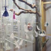 januar-schaufenster-hobbymade-duesseldorf-2020-2