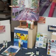 januar-schaufenster-hobbymade-sterkrade-2020-5