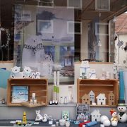 januar-schaufenster-hobbymade-sterkrade-2020-6