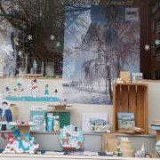 januar-schaufenster-hobbymade-sterkrade-2020-8