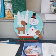 januar-schaufenster-hobbymade-sterkrade-2020-9