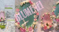 DIY – Blumenei