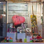 februar-schaufenster-hobbymade-duesseldorf-2020-6