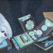maerz-schaufenster-hobbymade-wuppertal-2020-7