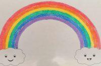 diy-regenbogen-malvorlage-hobbymade-1