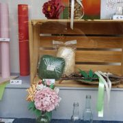 mai-schaufenster-hobbymade-sterkrade-2020-3