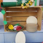 mai-schaufenster-hobbymade-sterkrade-2020-4