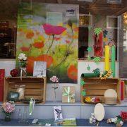 mai-schaufenster-hobbymade-sterkrade-2020-8