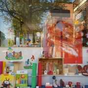 mai-schaufenster-hobbymade-sterkrade-2020-9