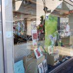 juni-schaufenster-hobbymade-wuppertal-2020-1
