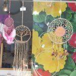 juni-schaufenster-hobbymade-wuppertal-2020-10
